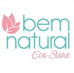 Bem Natural